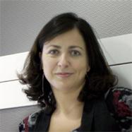 Marta Sánchez se une a btob:) como directora de cuentas
