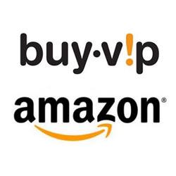 BuyVIP confirma que está negociando su venta con Amazon