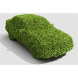 Los conductores de coches son cada vez más ecológicos, pero siguen estando mal informados