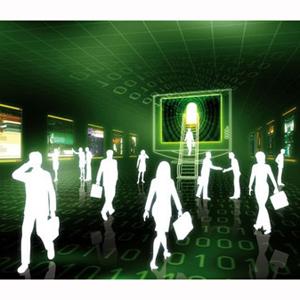 4 factores claves para atraer clientes con el marketing digital (I)