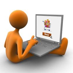 En internet el factor que más influye en la compra es el precio