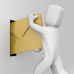 Los suscriptores de newsletters demandan valor añadido