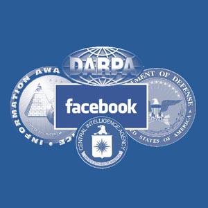 Facebook gasta 120.000 dólares en lobbying