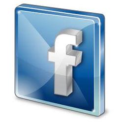 Facebook, a la conquista del mercado publicitario online