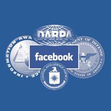 Facebook pagó cenas para cambiar una ley sobre protección de datos de menores