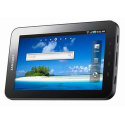 Las editoras apuestan más por el Galaxy de Samsung que por el iPad