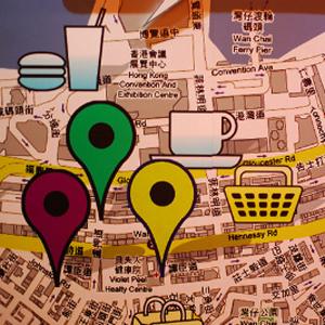 Google lanza un servicio de publicidad para los negocios locales