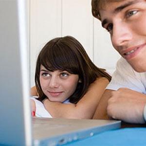 Los adolescentes sí se preocupan por su privacidad en las redes sociales