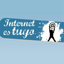 """J. Navarro (Havas Digital): """"Las empresas tienen que entender que internet no es un marrón"""""""
