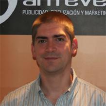 Antevenio LATAM ficha a Lucas Mentasti, ex Country Manager de Havas Digital en Argentina