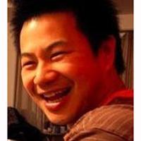 Ad:Tech Tokio 2010: Marvin Chow, director de marketing de Google Asia Pacífico, confirma su asistencia