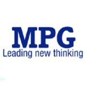MPG, la agencia de medios española que más facturó en 2009