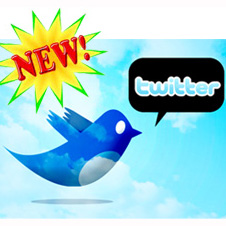La nueva versión de Twitter ya está disponible para todos los usuarios