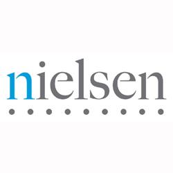Nielsen rectifica sus últimos datos sobre el uso de aplicaciones en iPad