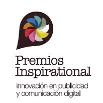 Los Premios Inspirational estrenan imagen