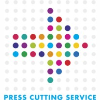 Press Cutting service adapta los clippings para su lectura en smartphones