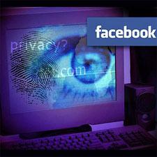 La Agencia de Protección de Datos investiga si Facebook ha violado la privacidad de los usuarios