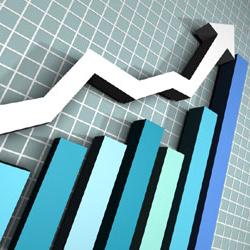 La publicidad online crece un 11,3% en la primera mitad de 2010 en Estados Unidos