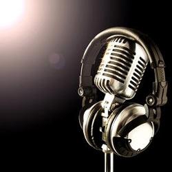 Publicidad radiofónica: entre la creatividad y la agresividad