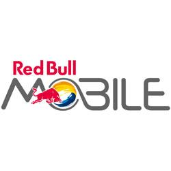 Red Bull da alas a su servicio de telefonía móvil en todo el mundo