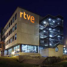 Las telecos regionales no financiarán RTVE