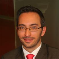 Universal McCann anuncia la incorporación de Alberto San Agustín como Director de Innovación