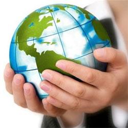 La sostenibilidad es clave para el éxito empresarial