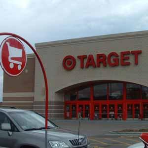 La crisis obligó a Target a renovarse, y obtuvo beneficios