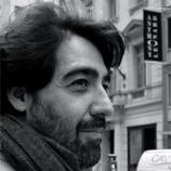 Agustín Vivancos, miembro del jurado de El Ojo de Iberoamérica