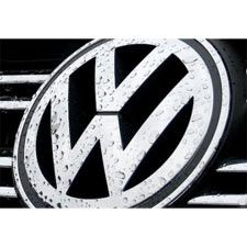 Volkswagen estudia su desembarco en la Fórmula 1