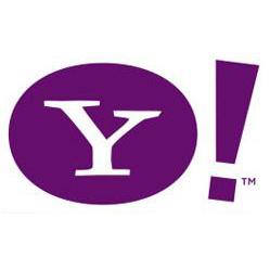 David Grijalba, nuevo director de ventas de Yahoo! España