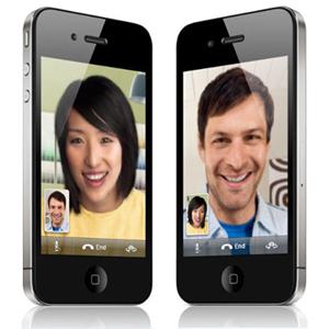 Las operadoras pierden eficacia frente a Google Voice y FaceTime