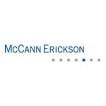McCann Erickson crea un Comité Global de Creación
