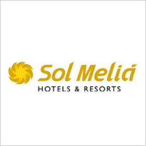 Sol Meliá determina los sueldos de sus directores en función de la valoración de los clientes en internet