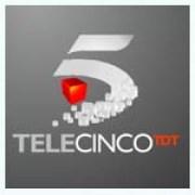 Juan Luis Cebrián y Manuel Polanco serán nombrados consejeros de Telecinco