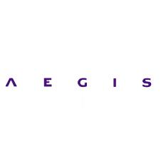 Aegis Group aumenta sus beneficios casi un 10%
