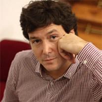 Amaro González, nuevo director de servicios al cliente de Lola