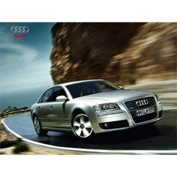 El domingo no será día de descanso para Audi en Estados Unidos