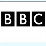 La BBC transmitirá su programación online a nivel mundial