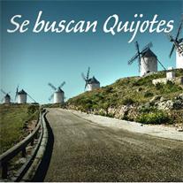 Turismo Castilla-La Mancha triunfa en Facebook
