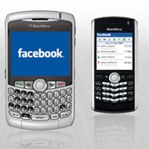 Estudio Zed Digital: el uso de redes sociales desde el móvil crece un 275%