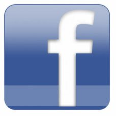 Facebook quiere convertirla palabra Face en marca registrada