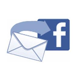 Los riesgos y las oportunidades de Facebook Messages