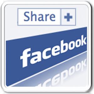 10 consejos para crear páginas en Facebook de éxito