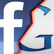 Cómo cambia Facebook la red de redes