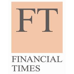 """""""The Financial Times"""" amplía su oferta de vídeo"""