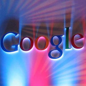 Google asegura que no está construyendo un rival de Facebook