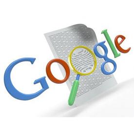 Google Instant muestra efectos positivos en las búsquedas de pago