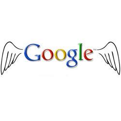 De Google al cielo