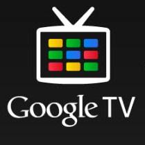 Los usuarios de Google TV, desilusionados con el servicio
